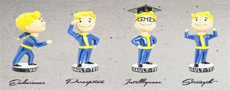 bobblehead trophy fallout 4 fallout 4 bobbleheads locations guide gamerfuzion