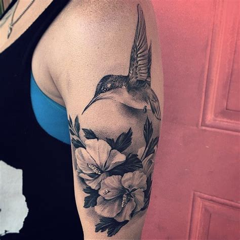 tattoo meaning hummingbird 25 best ideas about hummingbird tattoo meaning on