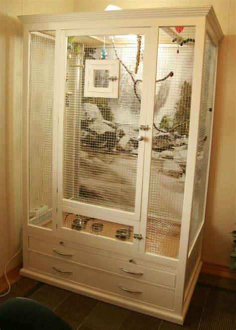pet bird cage ideas pet bird cage ideas turn