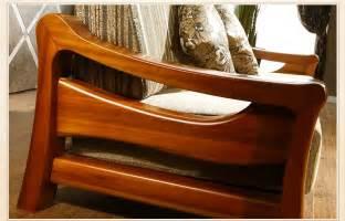 Lounge Chair Wood Design Ideas Teak Wood Sofa Set Design For Living Room Living Room Furniture Design Buy Teak Wood Sofa Set
