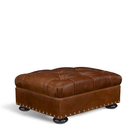 Writer S Ottoman Chairs Ottomans Furniture