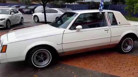 1987 buick regal limited for sale 1987 buick regal limited catalog buick auto parts