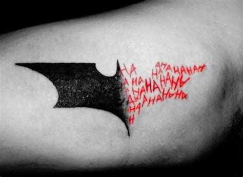 playboy tattoo for men 17 best ideas about batman on batman