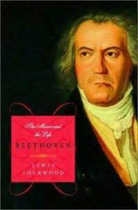 simple biography about beethoven what are you reading geoff dyer the new yorker