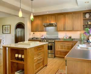 kitchen cabinets ceiling home design ideas