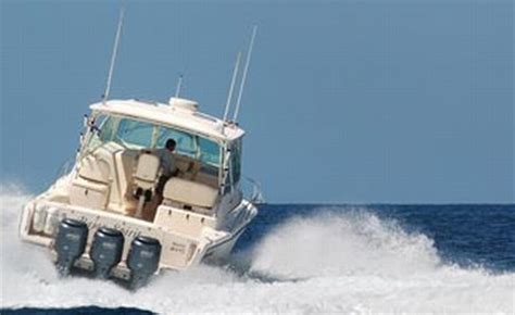 xpress boats resale value used grady white boats for sale in san diego ballast