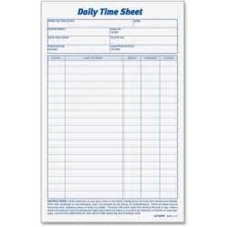 Daily Time Sheets Template by Daily Timesheet Template Quotes