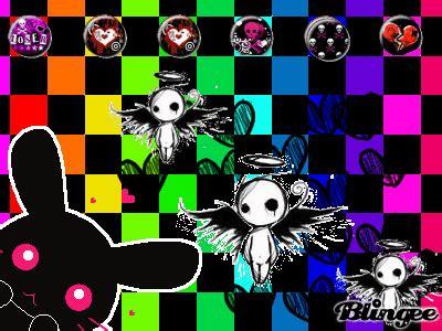 amor gotico fotograf 237 a 115633565 blingee com imagenes de emos reales para descargar fotos de emos