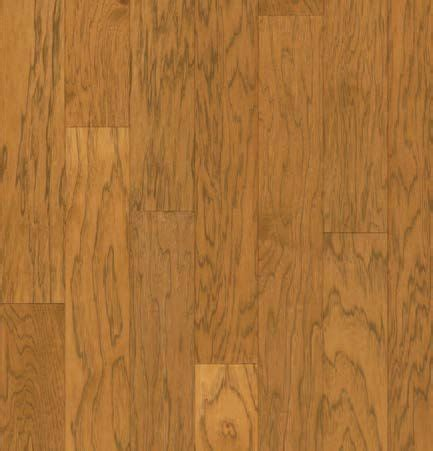 16 best images about hickory flooring on pinterest