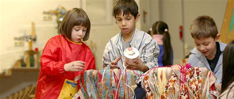 Anschreiben Arbeit Mit Kindern Arbeit Mit Kindern Christine Bender