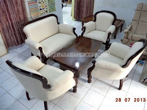 Jual Sofa Cantik Murah jual sofa minimalis murah