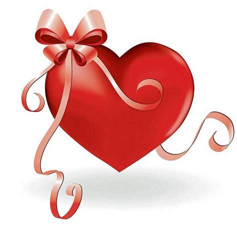 imagenes para el amor y la amistad el d 237 a de amor y amistad se celebra en honor al valiente