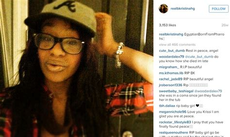 bobbi kristina brown drunk has passed out in bathtub bobbi kristina brown last photos and tweets of whitney