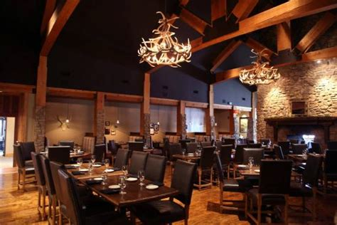 logan steak house logan steakhouse picture of logan steakhouse logan tripadvisor