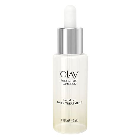 Olay Regenerist Luminous 5 of our top cold weather moisturizers all 65