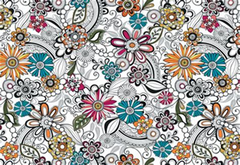 repeat pattern in illustrator 22 must see pattern tutorials for illustrator repeating