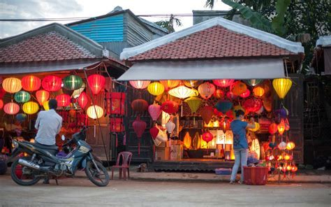 World?s Best Cities for Shopping   Travel   Leisure