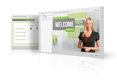 Elearning Templates Free Elearning Templates For Online Training Elearning Templates Storyline