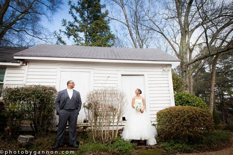 payne corley house a math teacher gets married on pi day payne corley house wedding photo by gannon