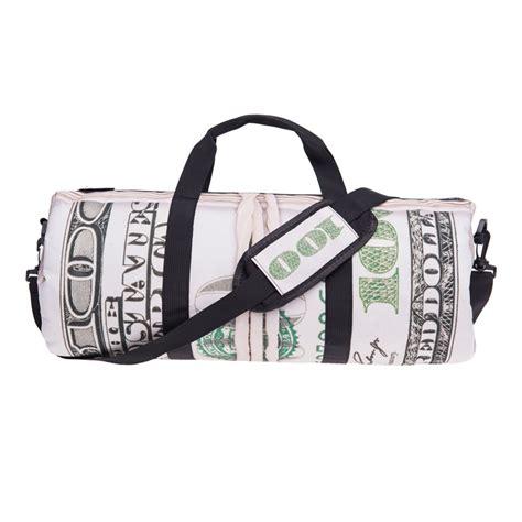 Pattern Travel Set 6 In 1 Bags In Bag Organizer Tas Set Dalam Kope unisex bag large capacity outdoor fitness