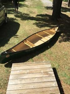 used pontoon boats kawartha lakes used or new canoe kayak paddle boats for sale in