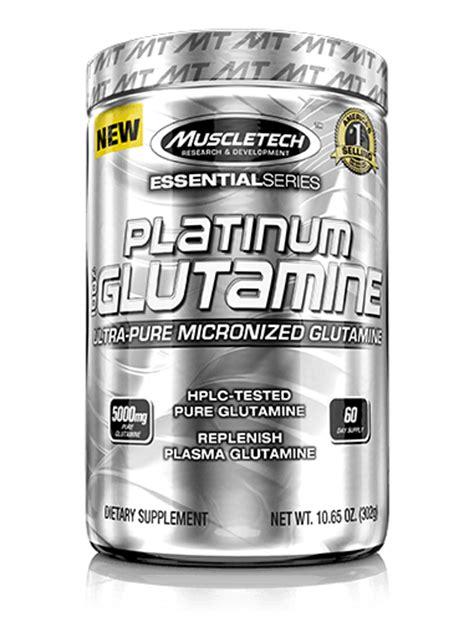 Muscletech Platinum Creatine 1500 Gr Creatine platinum 100 creatine muscletech