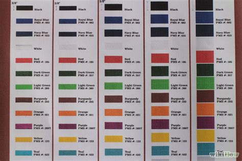 mixing colors to make other colors how to mix paint colors to make brown 9 steps with pictures