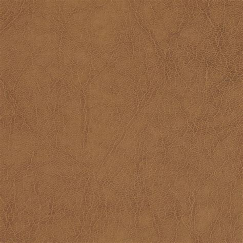 faux leather upholstery faux leather upholstery fabric fabric by the yard