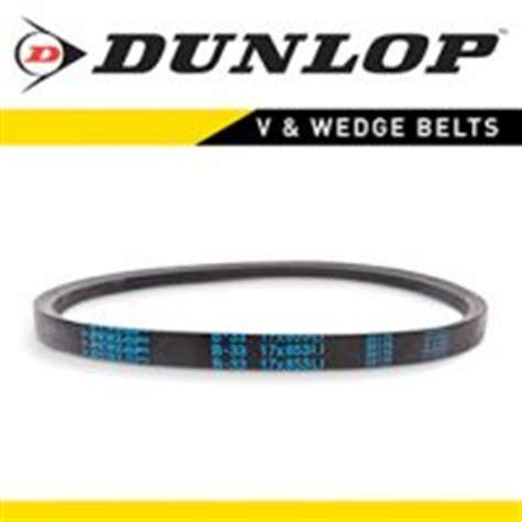 c section v belt v belts northern ireland distributor of the dunlop btl