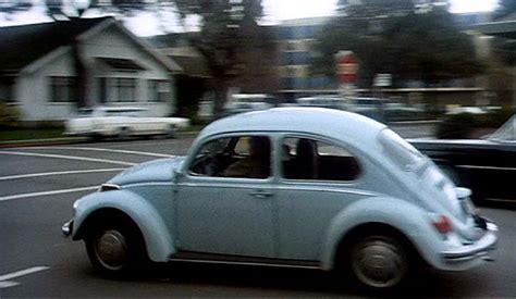 imcdborg  volkswagen sedan beetle typ   harold  maude