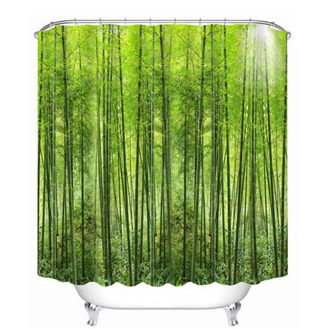 outdoor shower curtains popular outdoor shower curtain buy cheap outdoor shower