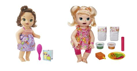 baby alive doll top 10 best baby alive dolls in 2016 reviews