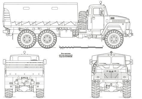 Blueprint Photo Paper 260 kraz 260 blueprint free blueprint for 3d modeling