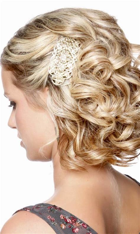 wedding hairstyle ideas for hair 25 best ideas about wedding hairstyles on