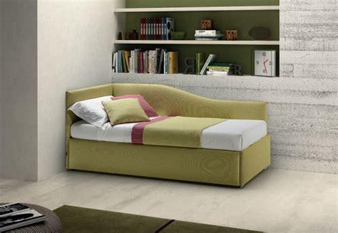 divanetto letto singolo divano letto archives letto e materasso