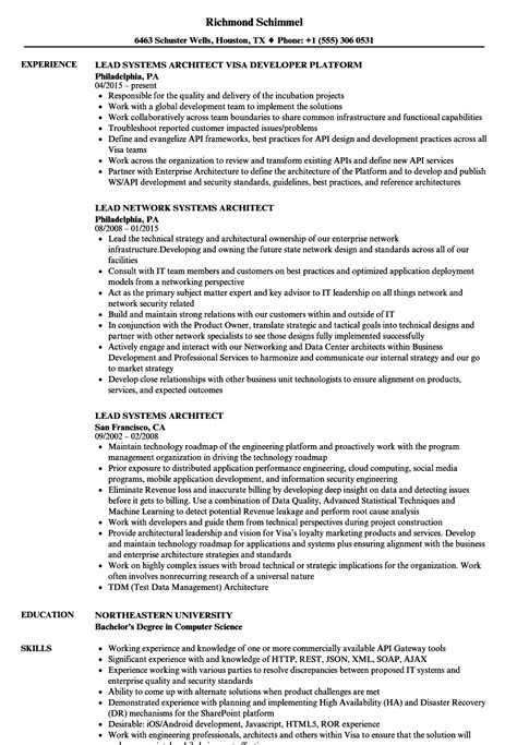 System Administrator Sle Resume 2 Years Experience Oracle Dba Sle Resume For 2 Years Experience 13 New