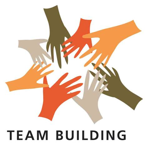 team building team builders team building companies online wallpapers shop team building pictures images and