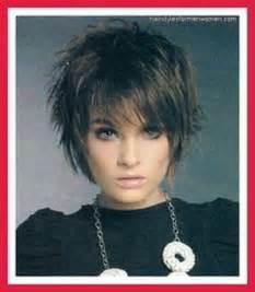 sassy hairstyles 40 short sassy haircuts for women