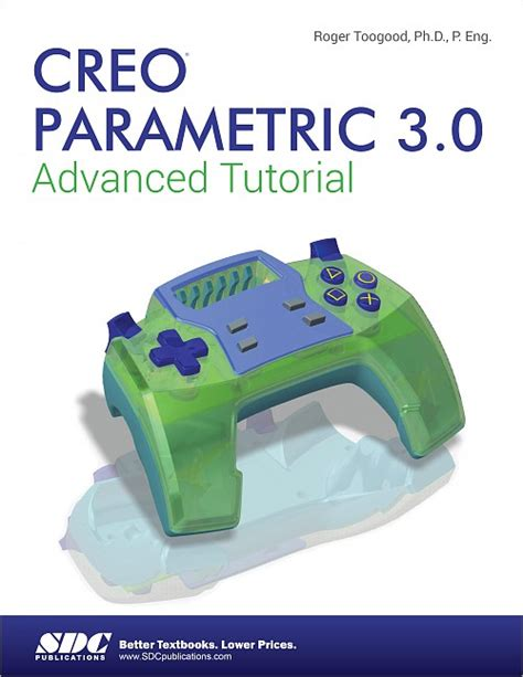 creo parametric 4 0 mechanism design books creo parametric 3 0 advanced tutorial book isbn 978 1