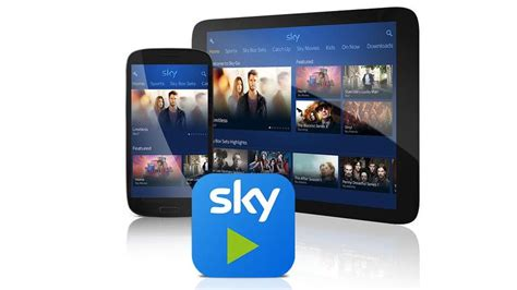 Must Have Smart Home Devices by How To Watch Sky Go Tech Advisor