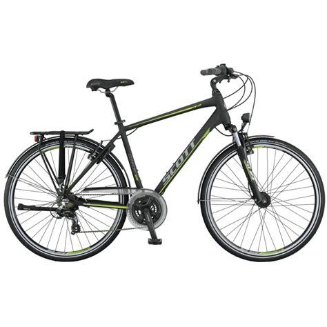 scott e sub comfort bici scott sub comfort 30 men urban bici