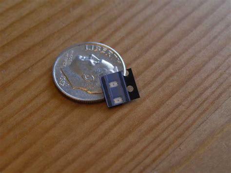 Quality 0805 Smd Led 0805 surface mount leds oznium
