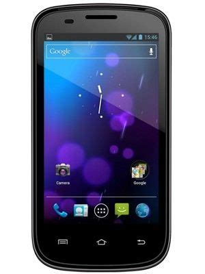 mito a15 in india a15 specifications features reviews