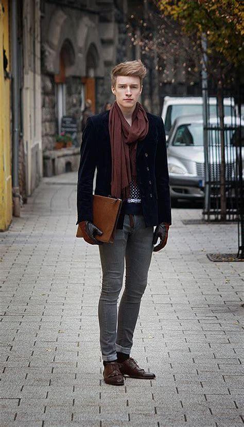 Simple Classy Wear