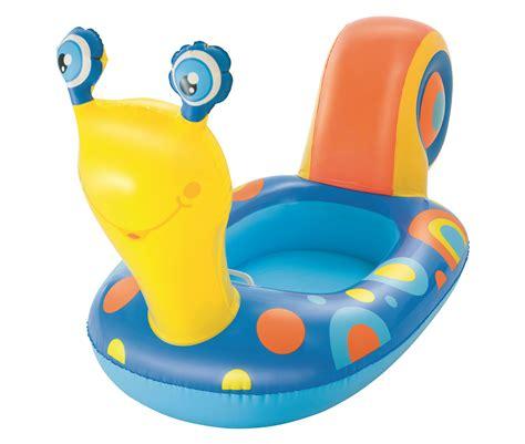 Snail Goggle Mask Mx20 Biru baby snail boat