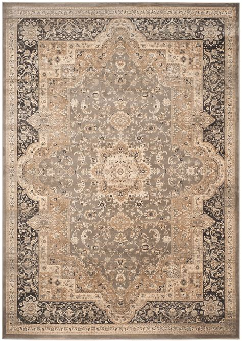 Floor And Decor Careers rug vtg574d vintage area rugs by safavieh