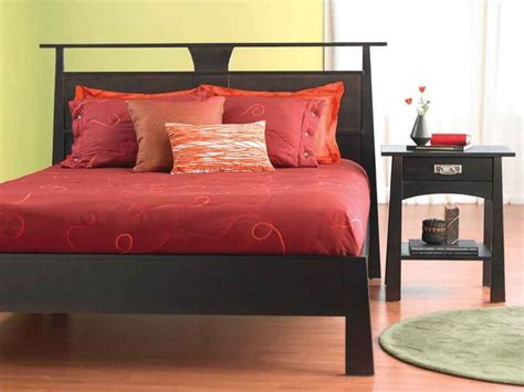 dania bedroom furniture dania furniture