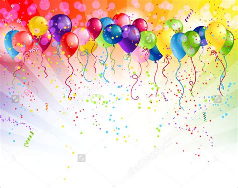 Birthday Layout Design Free Download | 21 birthday backgrounds free sle exle format