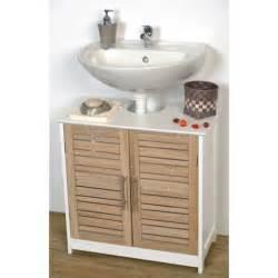 indogate salle de bain beige et prune