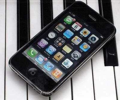 report apple  sell   iphones   cult  mac